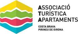 ATA memeber for Holiday Rental in Girona